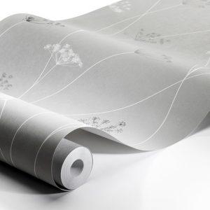 Tapeter Decorama EasyUp 9304 9304 Interiör alternativ