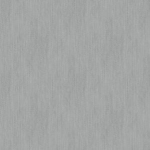 Tapeter Kashmir 15881 15881 Mönster