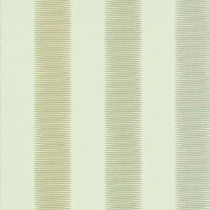 Tapeter Amazilia 111057 111057 Mönster