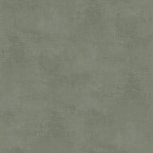 Tapeter Kalk 2 61027K 61027K Mönster