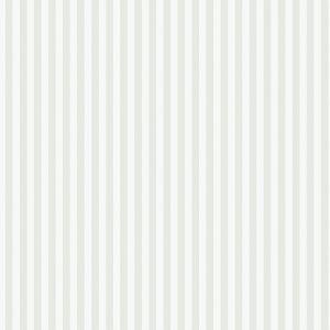Tapeter Decorama EasyUp 9335 9335 Interiör