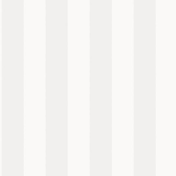 Tapeter Decorama EasyUp 9310 9310 Interiör