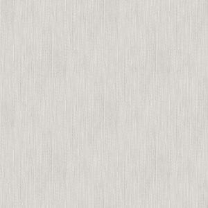 Tapeter Kashmir 15880 15880 Mönster