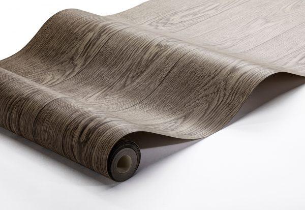 Tapeter Fine Wood 1174 1174 Interiör