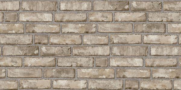 Tapeter Original Brick 1159 1159 Mönster