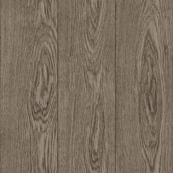 Tapeter Fine Wood 1174 1174 Mönster