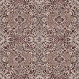Tapeter Rustic Ornament 1167 1167 Interiör alternativ