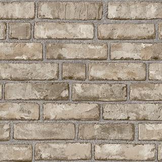 Tapeter Original Brick 1159 1159 Interiör alternativ
