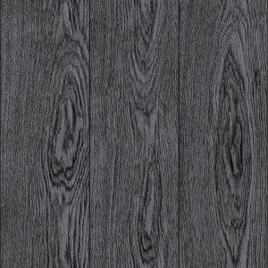 Tapeter Fine Wood 1176 1176 Mönster