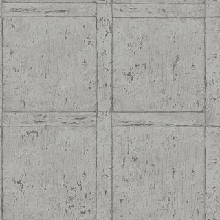 Tapeter Vintage Panel 1173 1173 Interiör alternativ