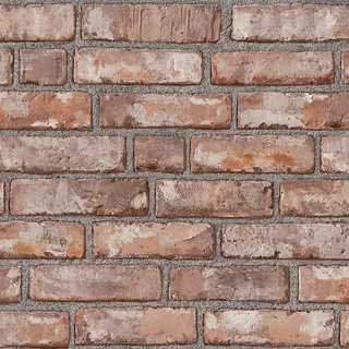 Tapeter Original Brick 1160 1160 Interiör alternativ