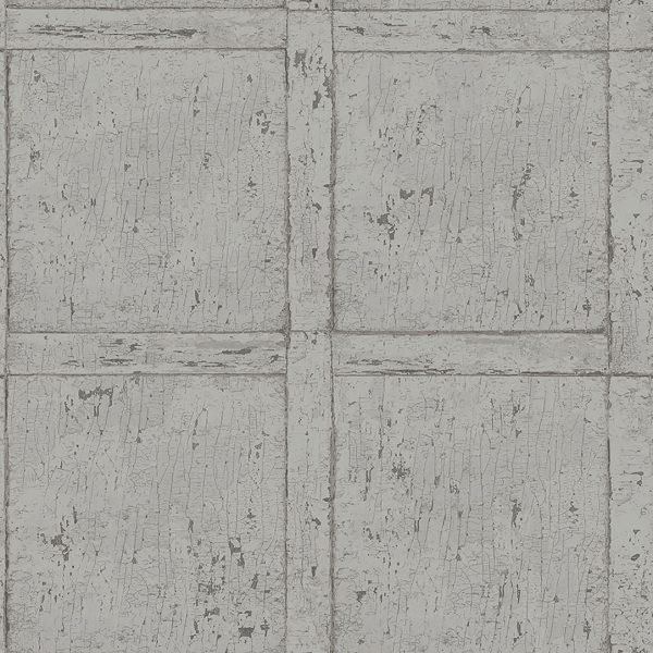 Tapeter Vintage Panel 1173 1173 Mönster