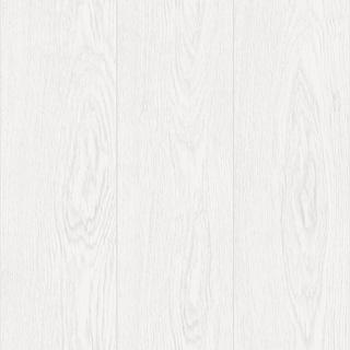 Tapeter Fine Wood 1175 1175 Interiör alternativ