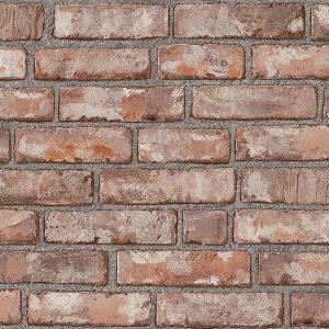 Tapeter Original Brick 1160 1160 Mönster
