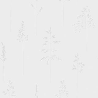 Tapeter Chalk Straw 1152 1152 Interiör alternativ
