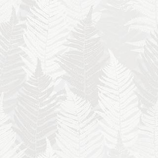 Tapeter Fern Forest 1163 1163 Interiör alternativ