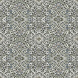 Tapeter Rustic Ornament 1166 1166 Interiör alternativ