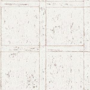 Tapeter Vintage Panel 1171 1171 Mönster