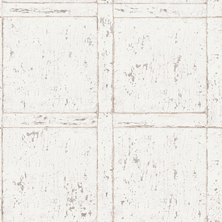 Tapeter Vintage Panel 1171 1171 Interiör alternativ
