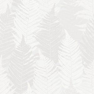 Tapeter Fern Forest 1163 1163 Mönster