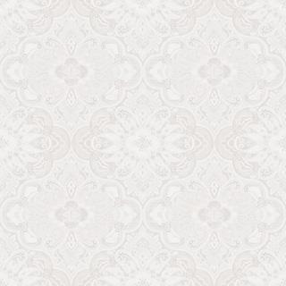 Tapeter Rustic Ornament 1165 1165 Interiör alternativ