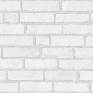 Tapeter Original Brick 1161 1161 Interiör alternativ