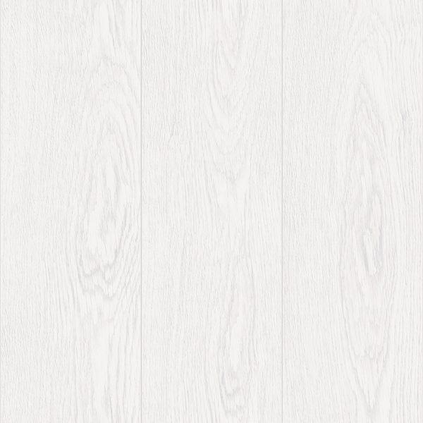 Tapeter Fine Wood 1175 1175 Mönster