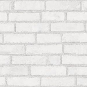 Tapeter Original Brick 1161 1161 Mönster