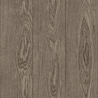 Tapeter Fine Wood 1174 1174 Interiör alternativ