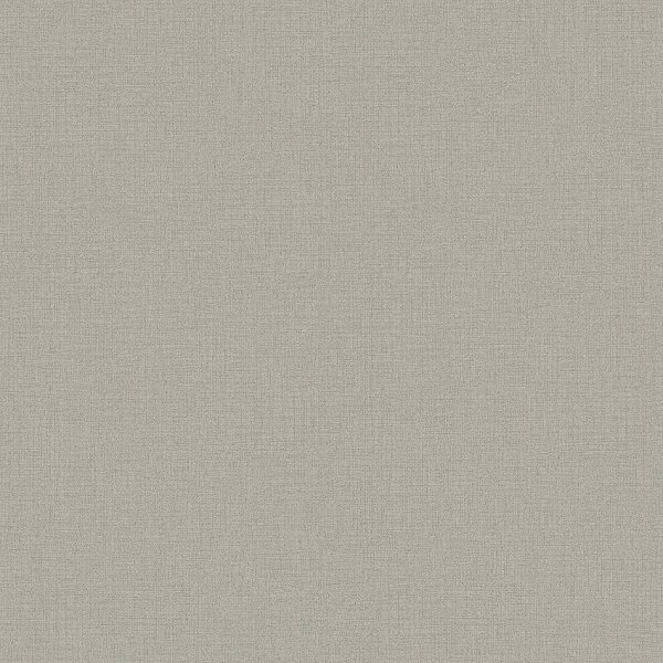 Tapeter Silk Brown 4889 4889 Mönster