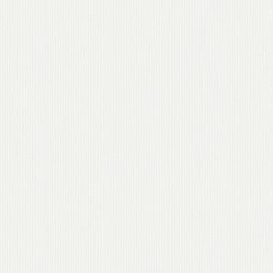 Tapeter Ekbacka Rita 14010 14010 Mönster