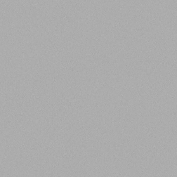 Tapeter Stone Grey 4872 4872 Mönster