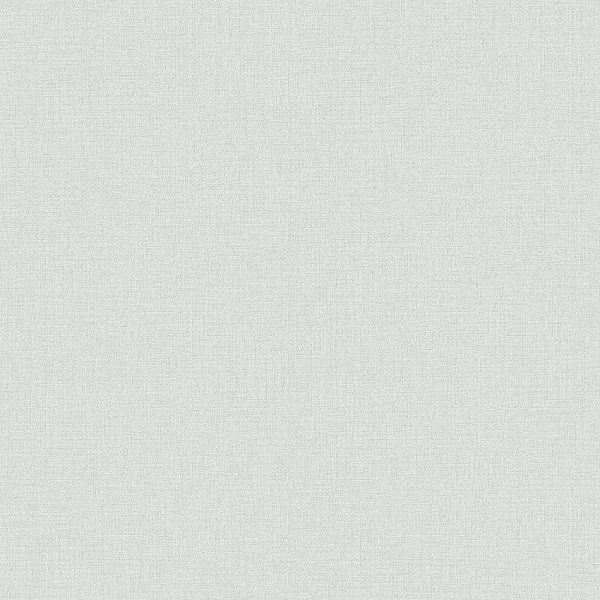 Tapeter Silk Grey 4890 4890 Mönster