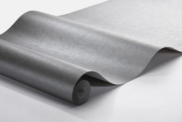 Tapeter Stone Grey 4872 4872 Interiör
