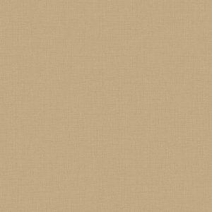 Tapeter Silk Gold 4888 4888 Mönster