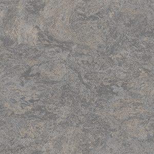 Tapeter Golden Marble 7273 7273 Mönster