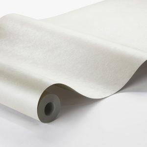 Tapeter Warm White 4862 4862 Interiör