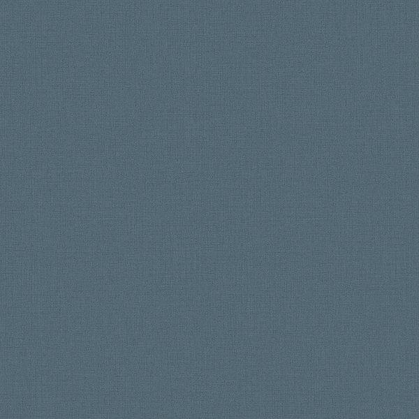 Tapeter Silk Ocean 4892 4892 Mönster