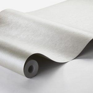 Tapeter Concrete Grey 4867 4867 Interiör