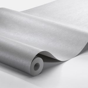 Tapeter Silver Grey 4871 4871 Interiör