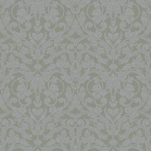Tapeter Ekbacka Rosali 14006 14006 Mönster