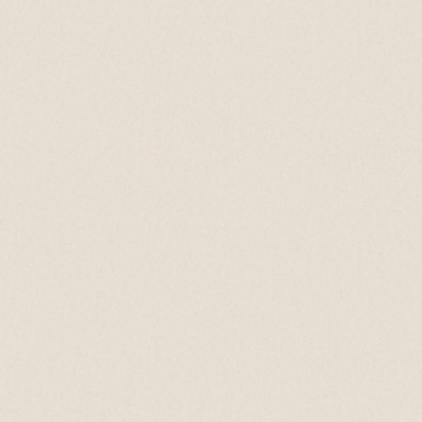 Tapeter Linen Grey 4864 4864 Mönster