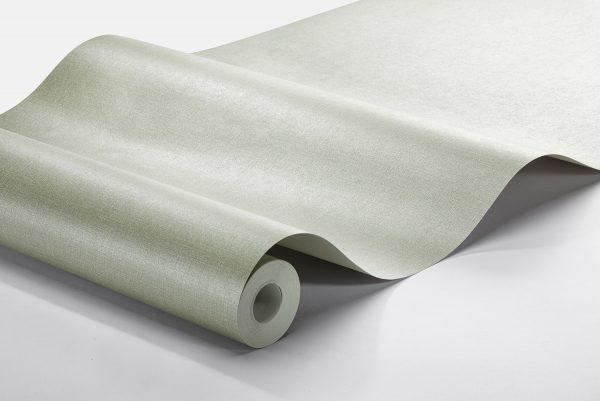 Tapeter Silk Green 4891 4891 Interiör