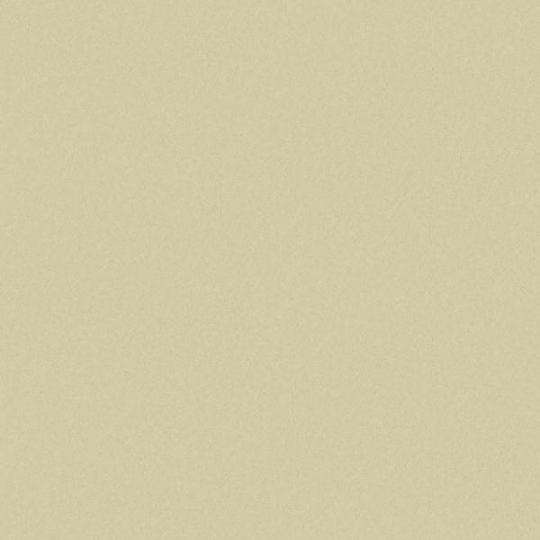 Tapeter Golden Green 4883 4883 Mönster