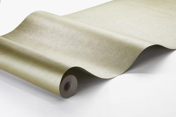 Tapeter Golden Green 4883 4883 Interiör