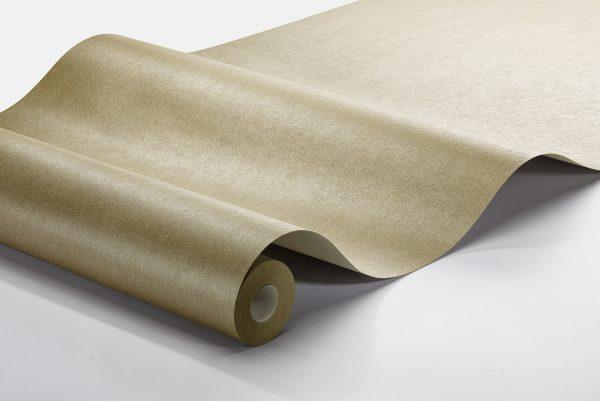 Tapeter Silk Gold 4888 4888 Interiör