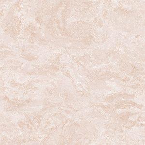 Tapeter Golden Marble 7271 7271 Mönster
