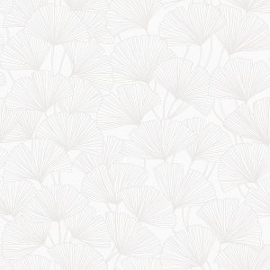 Tapeter Ginkgo 7264 7264 Mönster