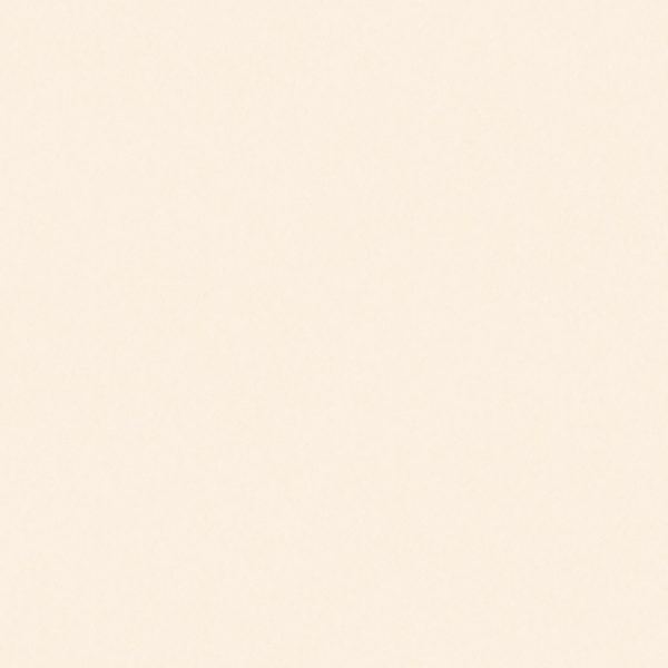 Tapeter Light Blush 4873 4873 Mönster