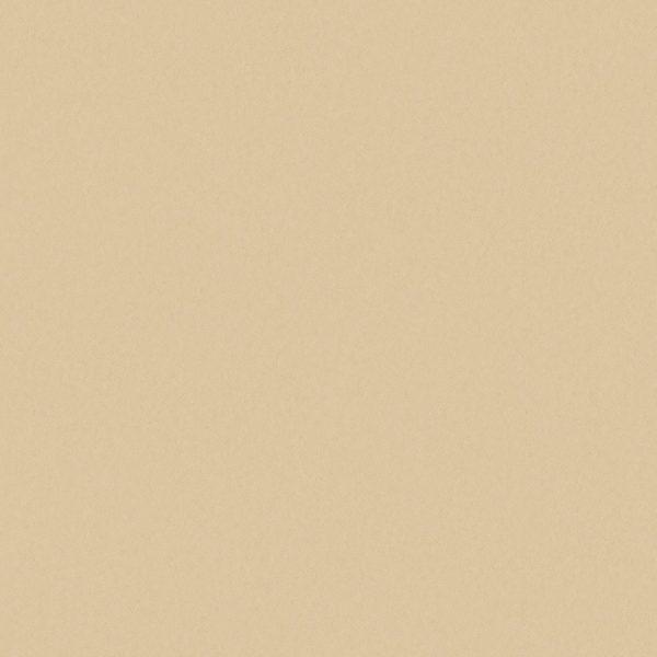 Tapeter Rose Gold 4885 4885 Mönster